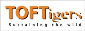 tofttigers-logo